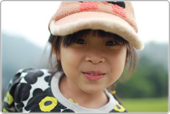 【小猴媽❤大創】 宛如夢幻婚禮般的粉嫩春日野餐 at 南港公園 (9).JPG