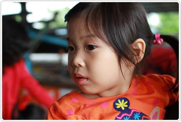 【宜蘭。小牛姐姐4歲生日之旅】 (391)