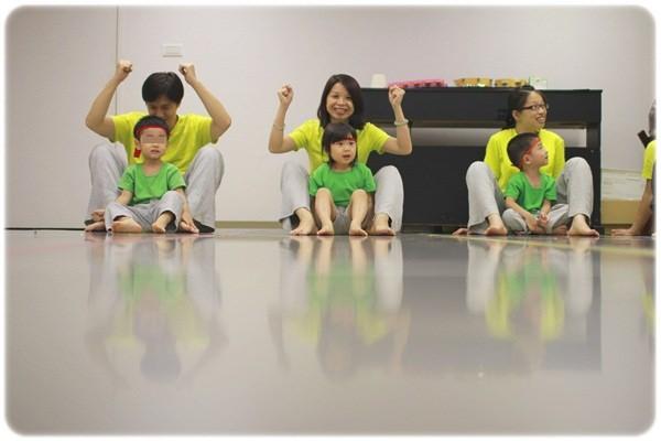 安娜愛律動✿‿✿雲門舞集「生活律動」親子課程(二)家庭日 (86).JPG