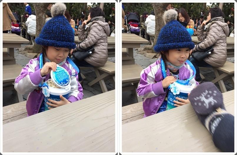2015冬遊日本。東京迪士尼樂園之安娜與艾莎的冰雪夢幻 (137).jpg