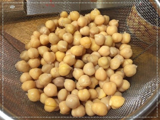 用好食品做寶貝的副食品 (17).jpg