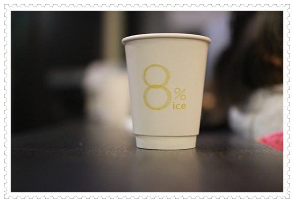 ﹝4Y8M4W2D﹞泰鮮雲雲南泰式料理晚餐→8%ice冰淇淋專門店(A8門市) (25)