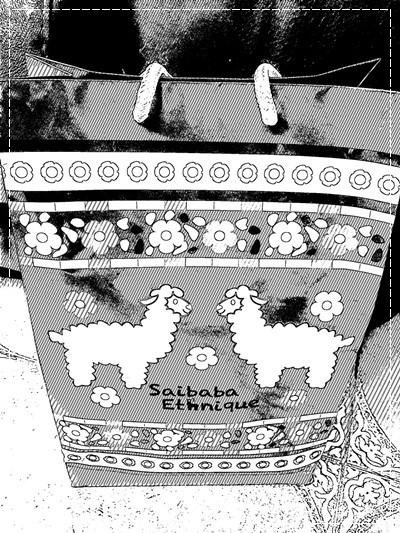 【小猴媽❤露營】想要擁有特別點的露營小物,肯定不能錯過這家Saibaba Ethnique (21).jpg