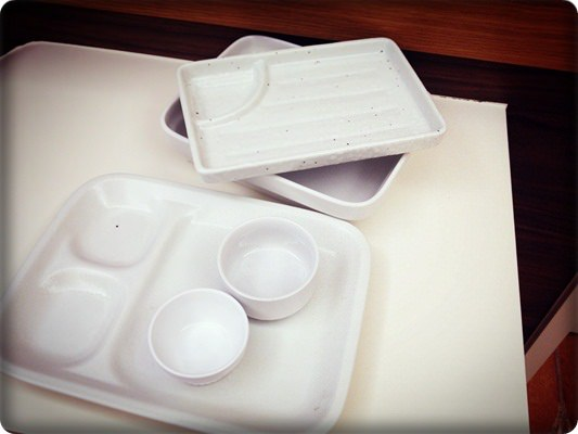 【小猴媽❤佈置】幫餐具櫃添點ㄦ日式風◎豐名日式進口餐具~大推薦!! (9)