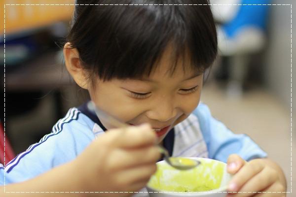 《EatMe食我》駱師傅法式冰淇淋之家 (25).JPG
